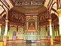 Siddharodh Math in Hubli - panoramio (1).jpg