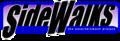 Sidewalks-logo.png