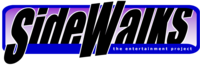 Sidewalks Entertainment logo