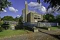 Siebe Jan Boumaschool (Groningen).jpg