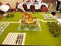 Siege of Bodenburg Setup.jpg