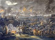Siege of Danzig 1807