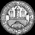 Siegel Stadt Wernigerode 2.png