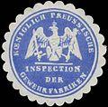 Siegelmarke K.Pr. Inspection der Gewehrfabriken W0370740.jpg