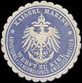 Siegelmarke K. Marine Werft zu Kiel W0337700.jpg