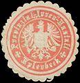 Siegelmarke Provinzial-Irren-Anstalt Aplerbeck W0348813.jpg