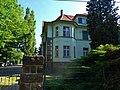 Siegfried Rädel Straße Pirna (42696730152).jpg