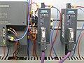 Siemens OLM.jpg