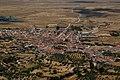 Sierra de Fuentes desde el Risco 04.jpg