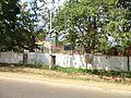 Sigiriya, Sri Lanka - panoramio (54).jpg