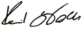Signature of Kamil Stoch.png