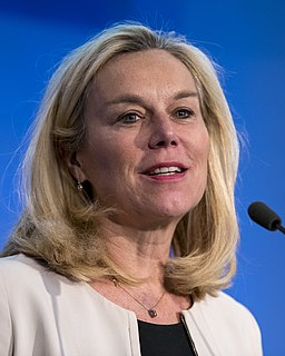 Sigrid Kaag Minister for Foreign Trade and Development Cooperation of The Netherlands | UN Diplomat