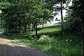 Sigurdsristningen - KMB - 16000300013652.jpg