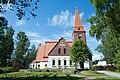 Siilinjärven kirkko 2.jpg
