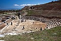 Sikyon Theater SE side DSC 5684a 1.jpg