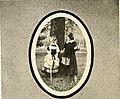 Silhouette (1912) (1912) (14781714295).jpg