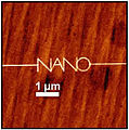 Silicon nanowire transistor in the shape of the word NANO.jpg