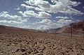 Silk Road 1992 (4367769584).jpg