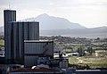 Silo - panoramio (2).jpg