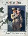 Silver Sheet September 01 1922.pdf