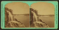 Silver cascade, near St. Anthony, from Robert N. Dennis collection of stereoscopic views.png