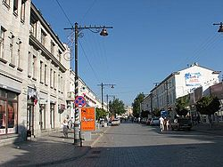 Simferopol center 2.jpg