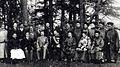 Simla Conference 1913.jpg