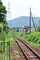 Simogouri station (4890415281).jpg