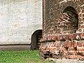 Simonov walls 01.jpg