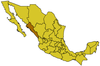 Sinaloa in Mexico.png