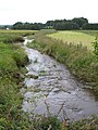 Sinclair Burn - geograph.org.uk - 485841.jpg