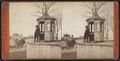Sing Sing Prison. (Guard in front of the Guardhouse.), from Robert N. Dennis collection of stereoscopic views.png