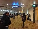 Singapore Changi Airport 2 2017-08-30.jpg