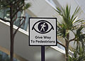 Singapore Traffic-signs Regulatory-sign-21.jpg