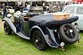 Singer 1.5 litre 4 seater Tourer (1933) - 15294863047.jpg