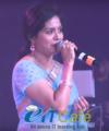 Singer sunitha at Chicago.png