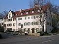 Sinsheim altes Spital.jpg