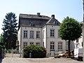 Sint-Lambrechts-Herk - Kasteel van Wideux.jpg