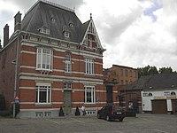 Sint-Lievens-Esse - Brouwerij Van Den Bossche.jpg