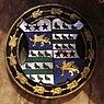 Sir Anthony Benn arms 1.jpg