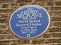 Sir Henry Segrave (5108339062).jpg