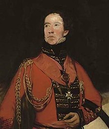 Sir William Lumley (1769-1850).jpg
