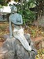 Sirena (Agana, Guam) - DSC01331.JPG
