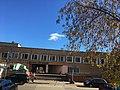 Sirenevyi bulvar Troitsk 2533 (44796039385).jpg