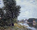 Sisley - at-moret-sur-loing-1892.jpg