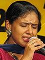Sithara Krishnakumar 2.JPG
