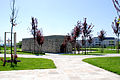 Situl arheologic Curtea Domneasca Vaslui 0082.jpg