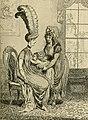 Skämtbilden och dess historia i konsten (1910) (14784556703).jpg