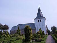Skanderup Kirke (Kolding Kommune).JPG