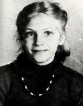 Image result for young skeeter davis